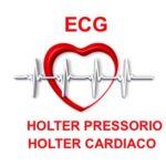 cardio_new