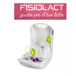 fisiolact